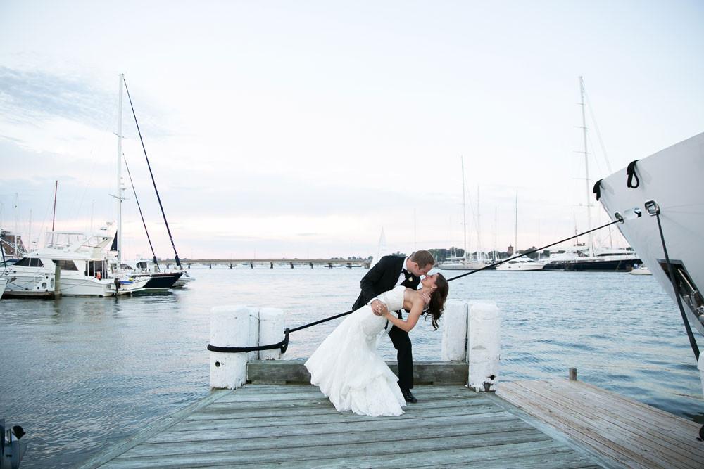 newport, wedding, rhode island, regatta place