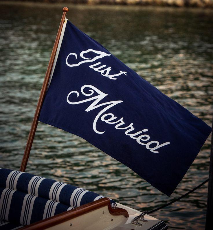 nautical 23.jpg