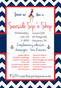 Seaside Sip 'n Shop.png