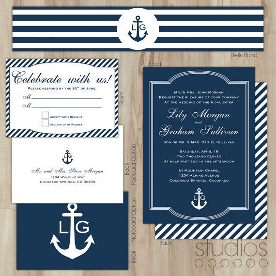 nautical wedding invites.jpg