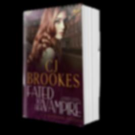 BookBrushImage-2020-4-12-13-5815.png