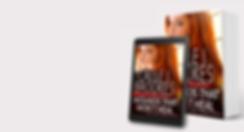 BookBrushImage-2020-1-4-13-5156.png