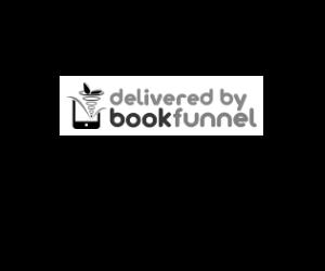 BookBrushImage-2020-12-13-13-2722.png