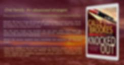 BookBrushImage-2020-4-30-11-5021.png