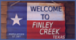 fINLEY CREEK WELCOME SIGN.png