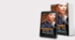 BookBrushImage-2020-1-4-13-555.png
