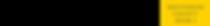 default-728x90-layout1883-1eq7l0q.png