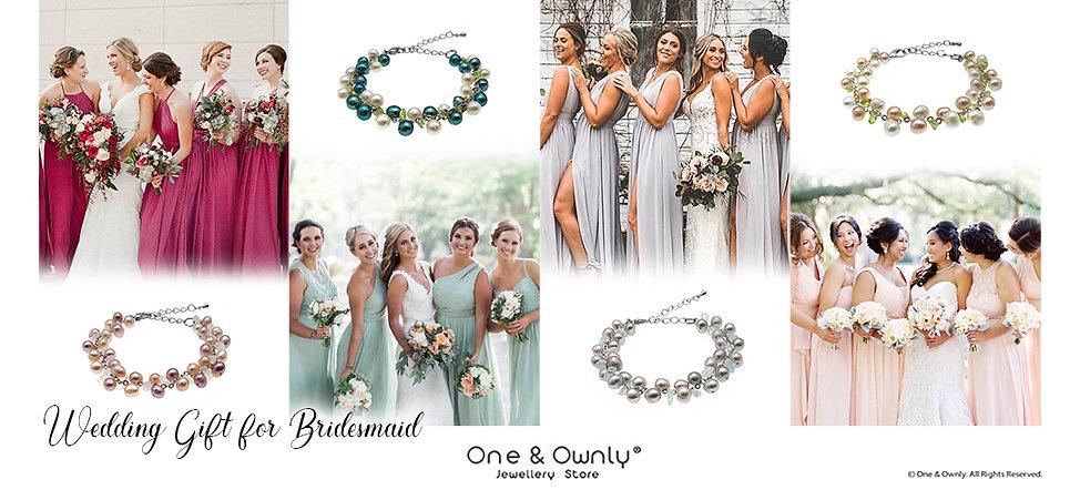 wedding bracelet SB244 promotion.jpg