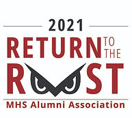 Return-to-the-Roost-Main_2021_edited.jpg