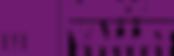 Collegiate Horizontal Purple.png