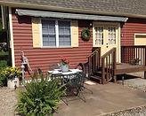 Little Red Cottage.jpg