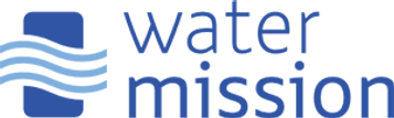 WMI - Logo.png
