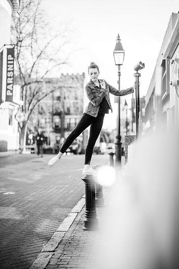 Elyse - dance pose.jpg