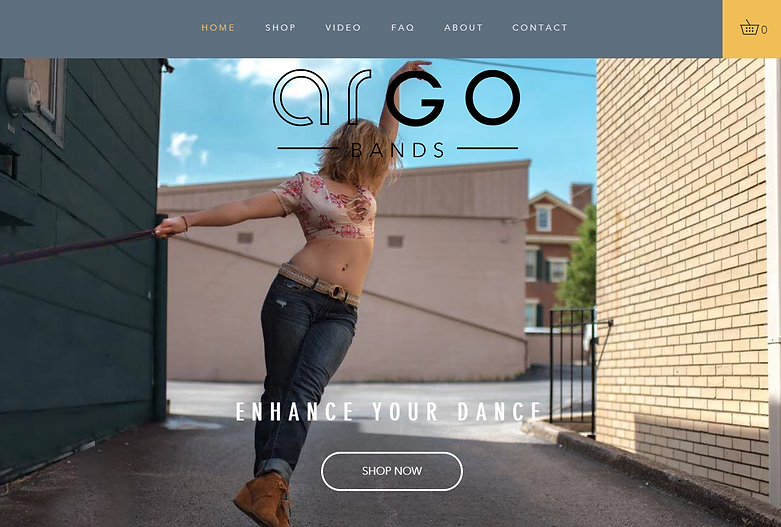 ArGo Bands - Homepage.png