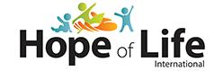 Hope of Life - Logo.png