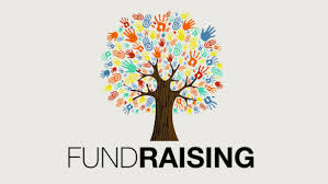 Fundraising team meeting - 4th March, 7.45pm