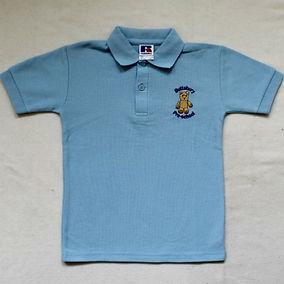 Psch t-shirt