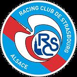 600px-Racing_Club_de_Strasbourg_Alsace_(RC_Strasbourg_-_RCS_-_RCSA)_logo_officiel.svg.png