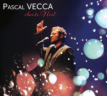 Pochette_Pascal_Vecca_chante_Noël_CD_201
