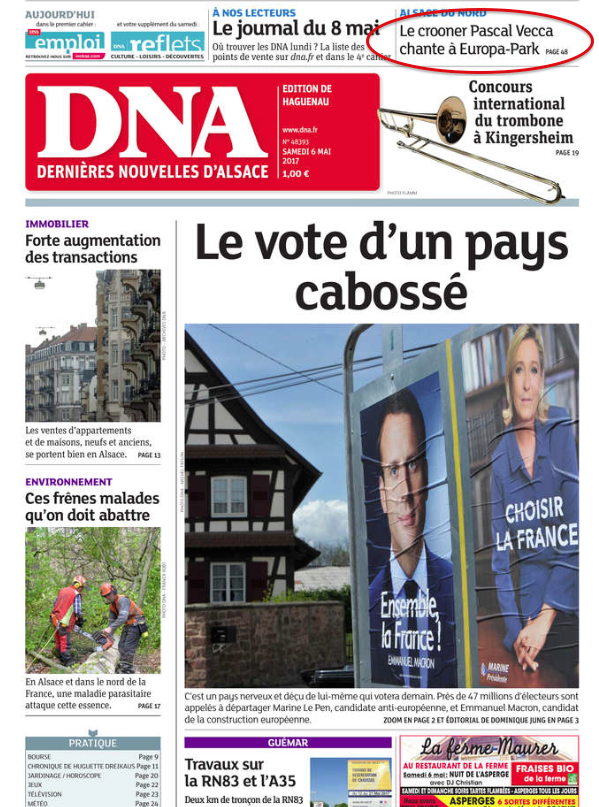 Une DNA 060517 - copie