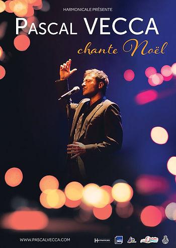 Affiche_Pascal_VECCA_chante_Noël.jpeg