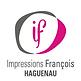 IFhaguenau_logo.png