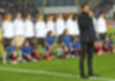 Pascal_VECCA_et_l'équipe_d'Allemagne_-_c