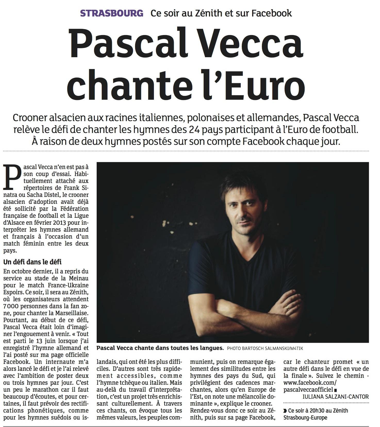20160707-Pascal-Vecca-chante-leuro - cop