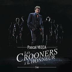 Pascal_VECCA_Les_crooners_à_l'honneur_-_