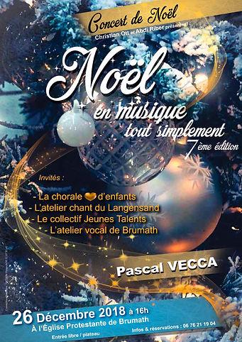 Noël_en_Musique_Tout_Simplement_26-12-18