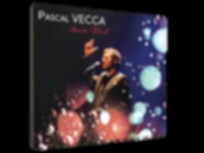 Album_Pascal_VECCA_chante_Noël_détouré.p