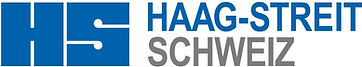 www.haag-streit.com/de/haag-streit-schweiz/