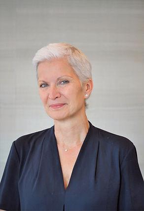 Doris Cairati
