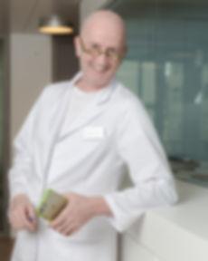 Dr. med. Rolf Rebsamen