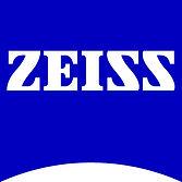 www.zeiss.ch