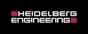 www.heidelbergengineering.com