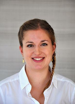 Aline Steiner