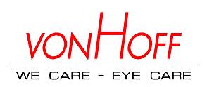www.vonhoff.ch
