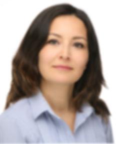 Dr. med. Yesim Häussler