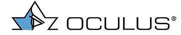 www.oculus.de