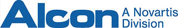 www.alcon.ch