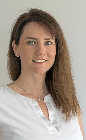 Dr. med. Tina Friedl