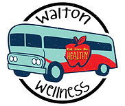 Bus_Icon.jpg