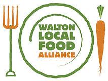 Local_Food_Alliance_Logo_Final.jpg