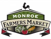 monroe farmers market.png