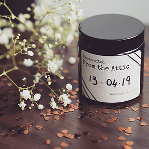 Wedding favours, Candles, Wedding Inspo, Lifestyle