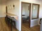 Office Fitout Bayswater