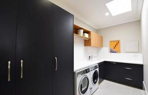 Laundry Fremantle
