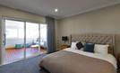 Bedroom Fremantle 6.jpg