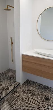 Bathroom Perth 3.jpg